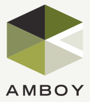 Amboy Group LLC