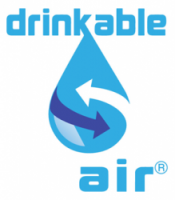 Drinkable Air Corp