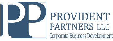 Provident Partners LLC